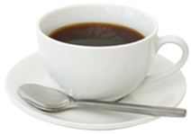 cafe_cta_icons_07